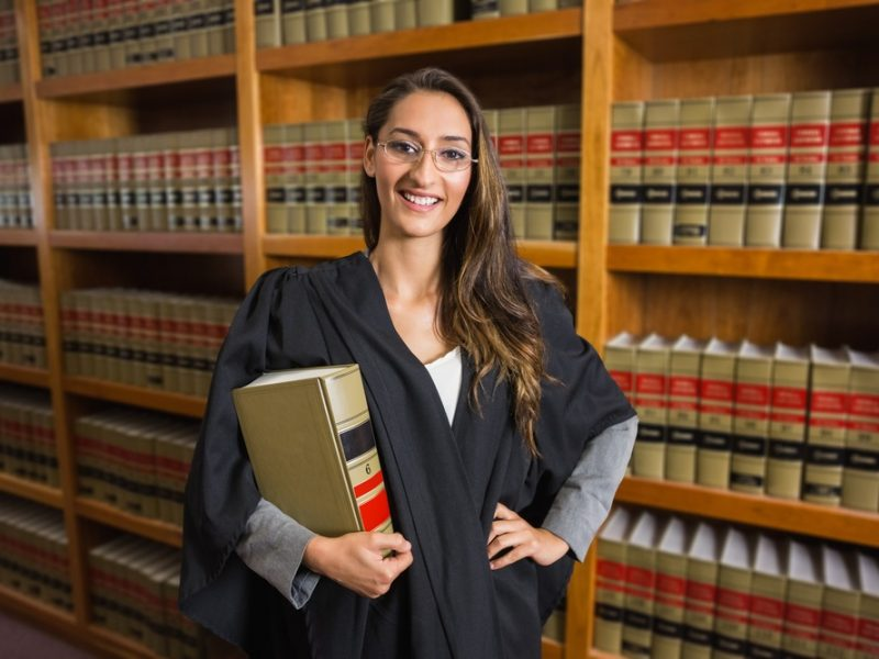10 Cheapest Law Schools