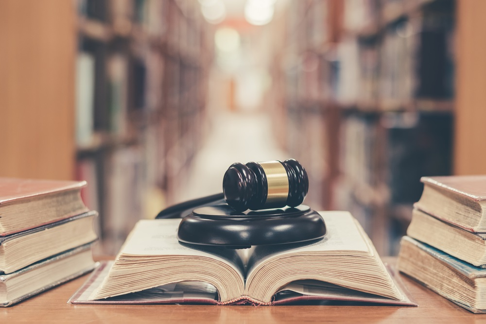 8 Best Law Schools in Texas