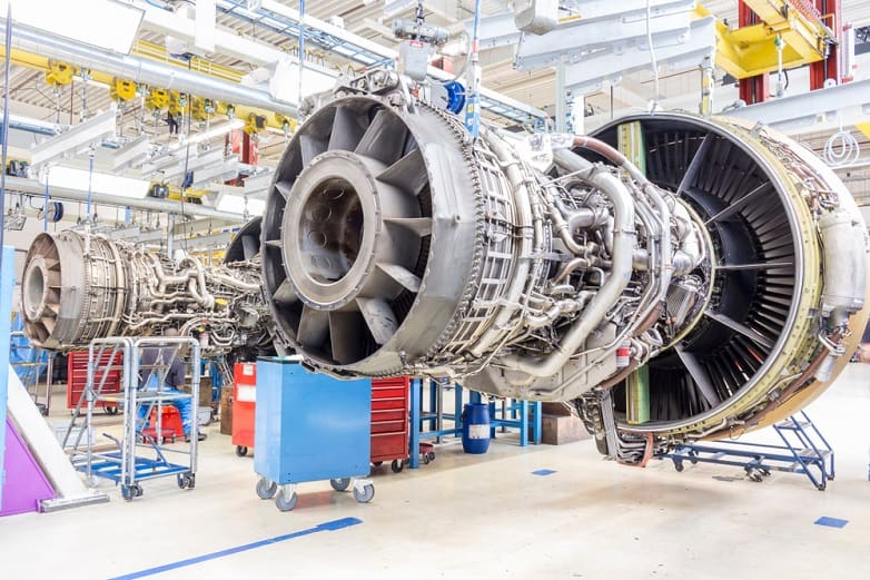 Aero and Astronautical Engineering Major