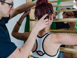 Best Physical Therapy Schools in California