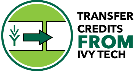transfer the credits