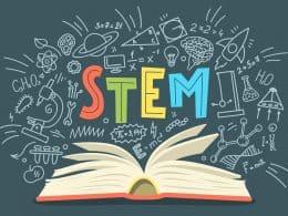 Best STEM Colleges